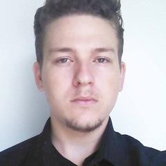 Jesse Godoi