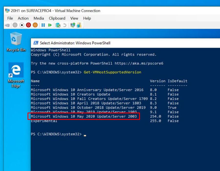 windows-10-20h1-may-2020-update.jpg