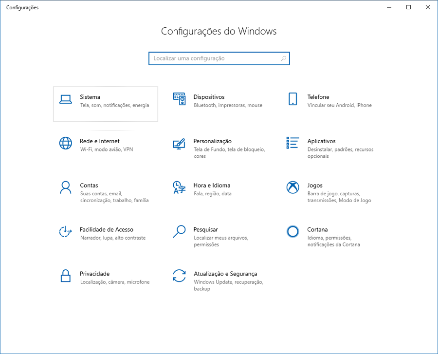 windows-10-desempenho-grafico-01.png