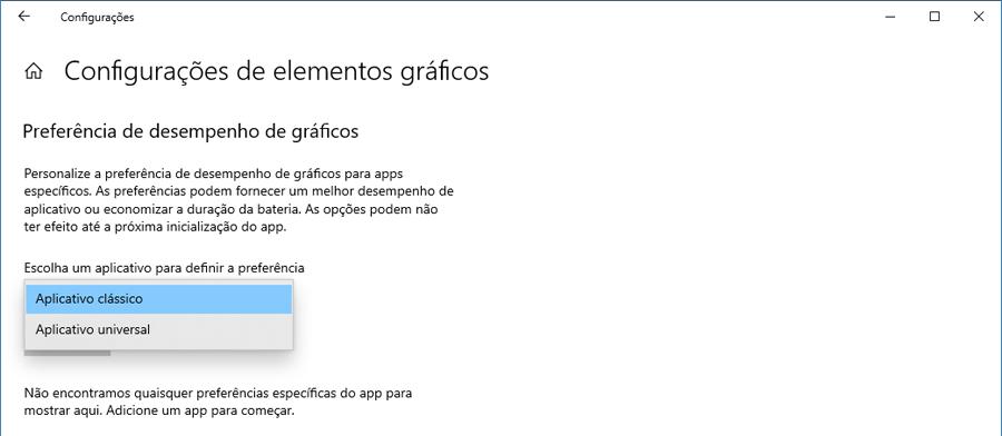 windows-10-desempenho-grafico-03.png