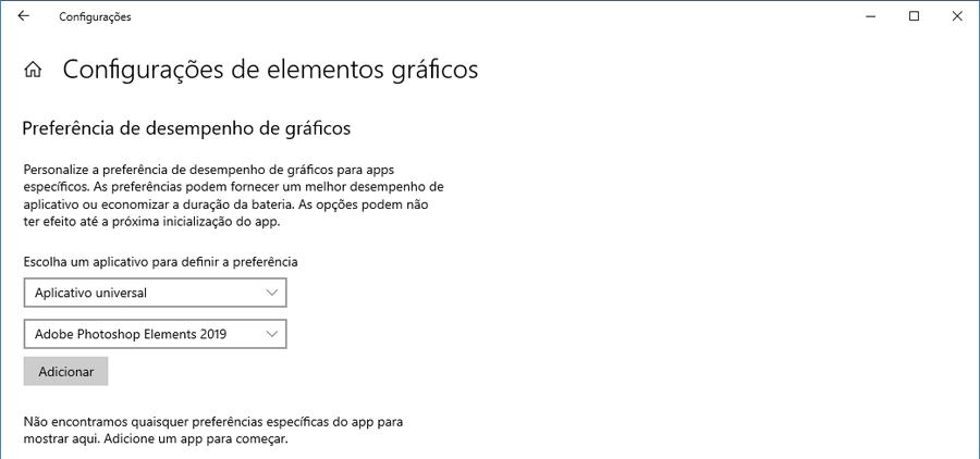 windows-10-desempenho-grafico-04.png