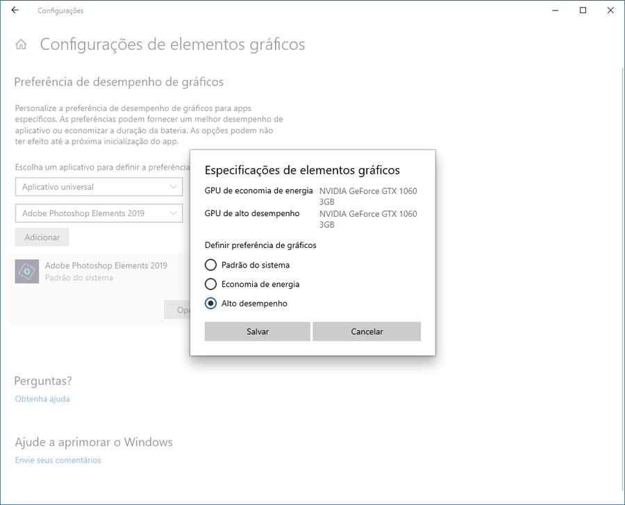 windows-10-desempenho-grafico-06.png