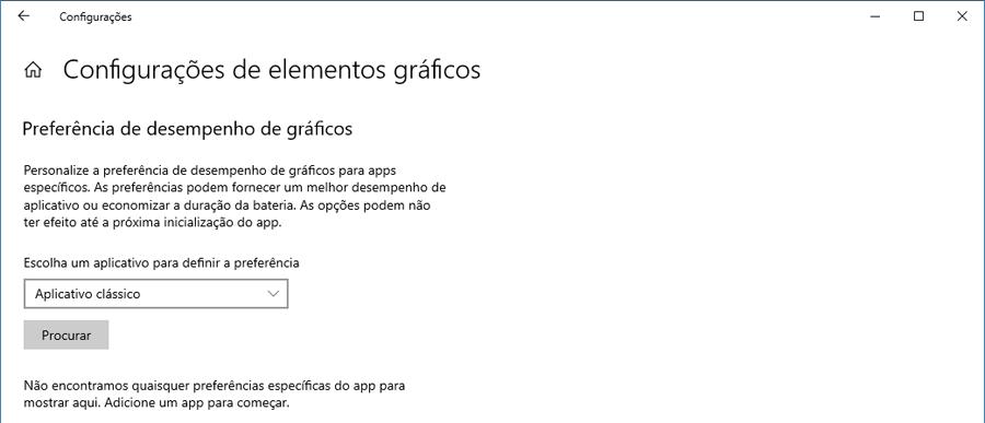 windows-10-desempenho-grafico-07.png