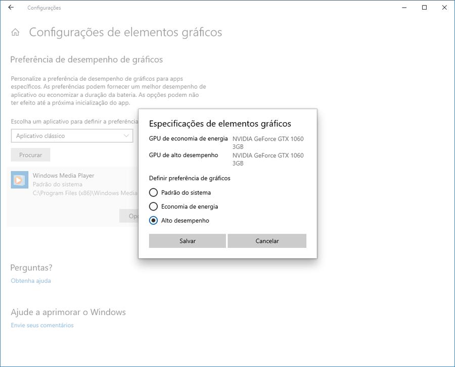windows-10-desempenho-grafico-08.png