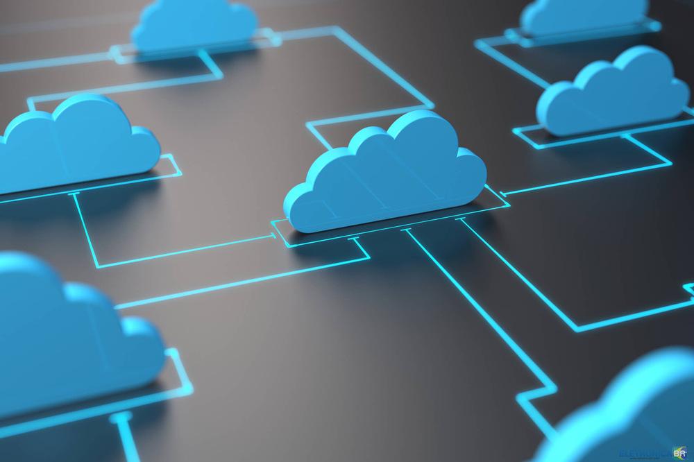 301841-servicos-cloud-armazenamento-ssd-sas-ou-sata-qual-a-diferenca-entre-eles.jpg