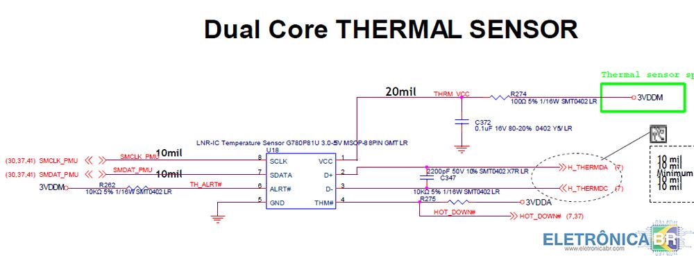 termal sensor.png