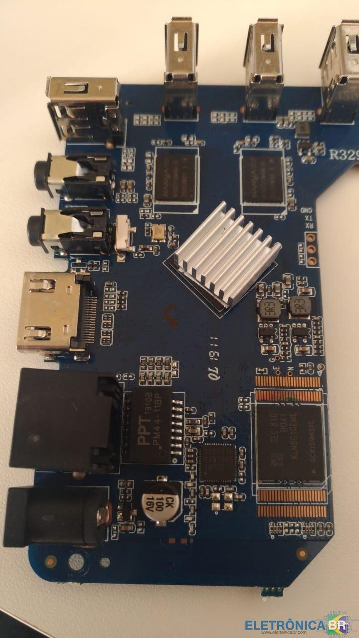 firmware mxq s805q_v2.0 download atualização