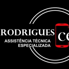 Rodrigues Techtudo