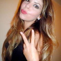 Cintia Assis
