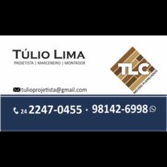Tulio Lima