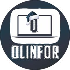 Antonio_Olinfor