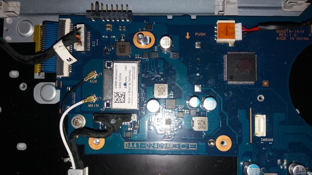 BA41-02409A.jpg