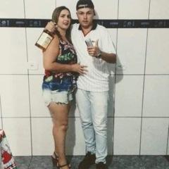 Bilhar Palmeiras
