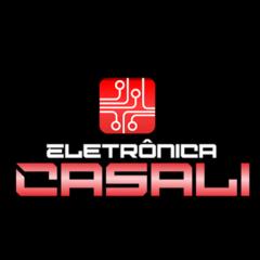 Eletrônica Casali