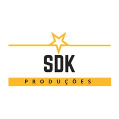 SDK Produções Digitais
