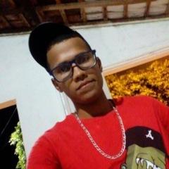 Izaquiel Vieira da Silva