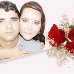 Salomao Y Lara Pereira