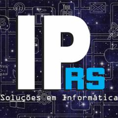 IPRS Soluções