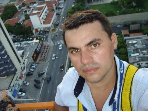 Luiz Carlos 147