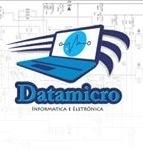 data micro
