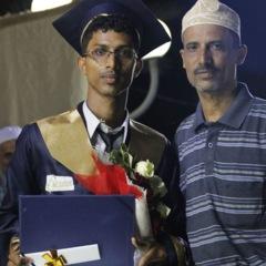 Taha AbdulFattah Alabsy