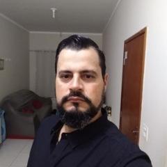 José Antonio De Freitas Alves
