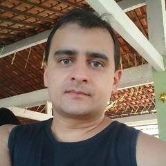 Eduardo Gomes Prisma