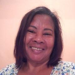 Miriam Souza