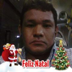 Ricardo Paes Martins