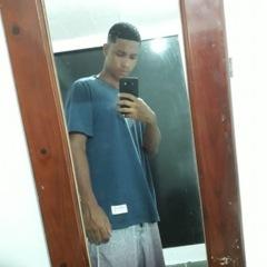 Luizinho Silva