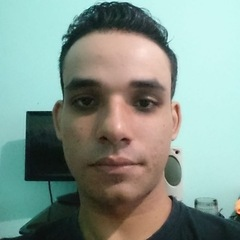 Cleilson Andrade