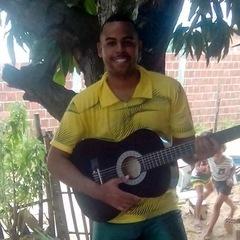 Alexsandro Figueira