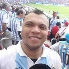 João Guilherme Farias