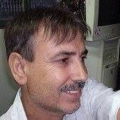 Francisco Teixeira Da Cunh