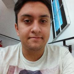 Guilherme Lastoria