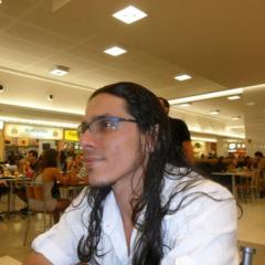 Fernando de Medeiros Silva