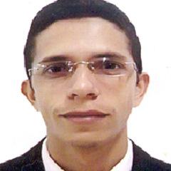 Jucivan Barbosa