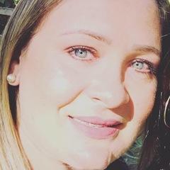 Juliana Jacopetti
