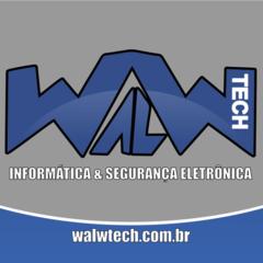 Tecnico WALW-TECH