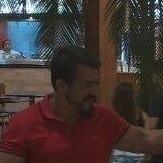 Lucão Camargo