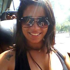 Jesica Ribeiro