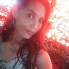 Anice Lima Santana