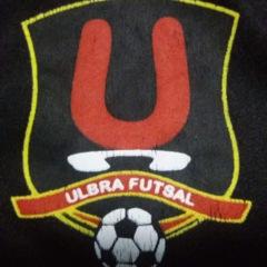 Darlin Ulbra Futsal