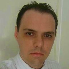 Alexandre Manzano