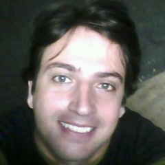 Cristiano Alves Alves