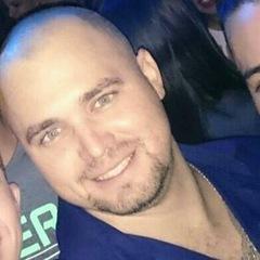 Rodrigo Tridico