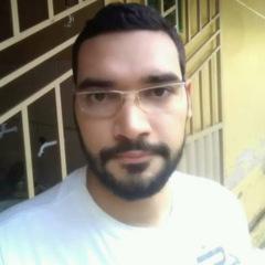 Fausto Filipe Teixeira