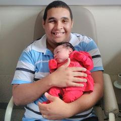 ygor Pacheco Nogueira