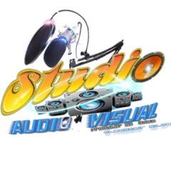 editor de audio silva