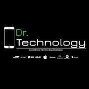 Dr. Technology